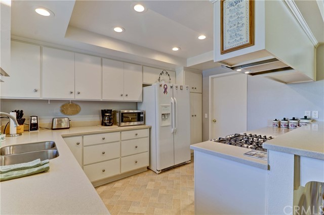 3222 Greenleaf Drive Brea, CA 92823 - MLS #: OC18068514