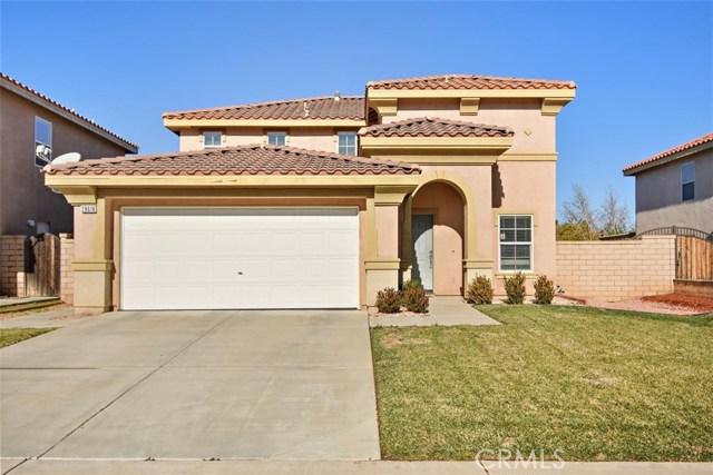 28618 Avalon Avenue, Moreno Valley, California