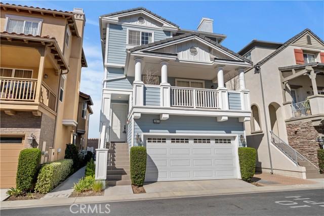 2877 Maricopa Street, Torrance, California 90503, 4 Bedrooms Bedrooms, ,3 BathroomsBathrooms,Single family residence,For Sale,Maricopa,SB21029959