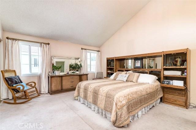 7829 Poinsettia Drive Buena Park, CA 90620 - MLS #: RS18128213