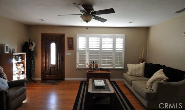 1629 Brightside Duarte, CA 91010 - MLS #: CV18263155
