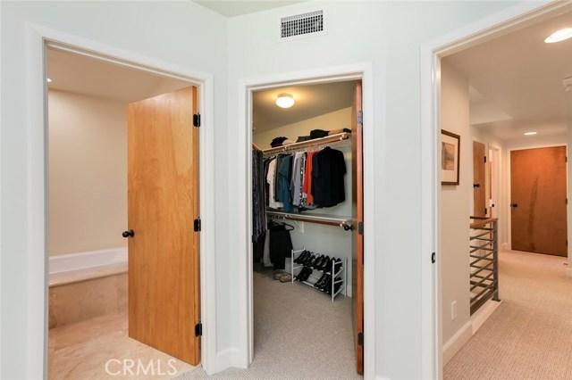320 Concord Street Unit B El Segundo, CA 90245 - MLS #: SB18005833