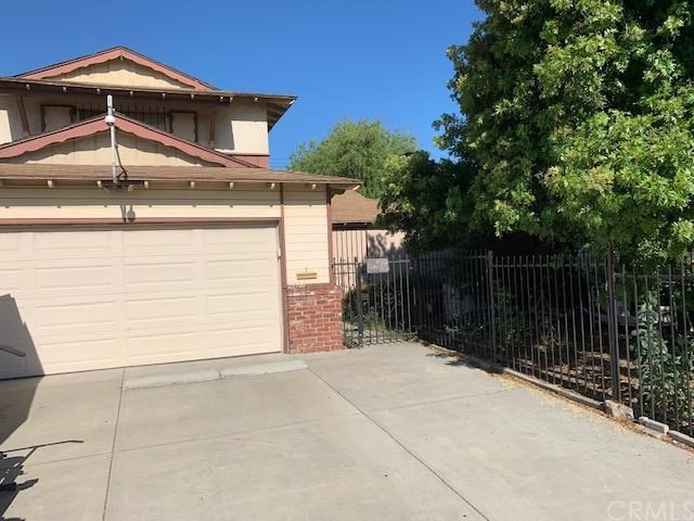 21706 Acarus Avenue, Carson, California 90745, 4 Bedrooms Bedrooms, ,3 BathroomsBathrooms,Single family residence,For Sale,Acarus,DW19167751