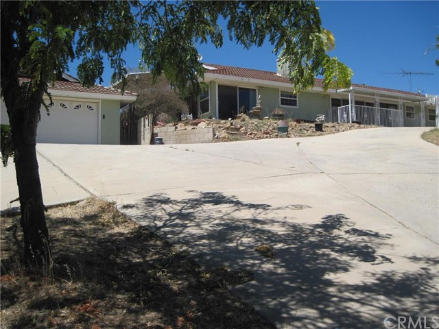27711 Goetz Road Menifee, CA 92587 is listed for sale as MLS Listing SW16148431
