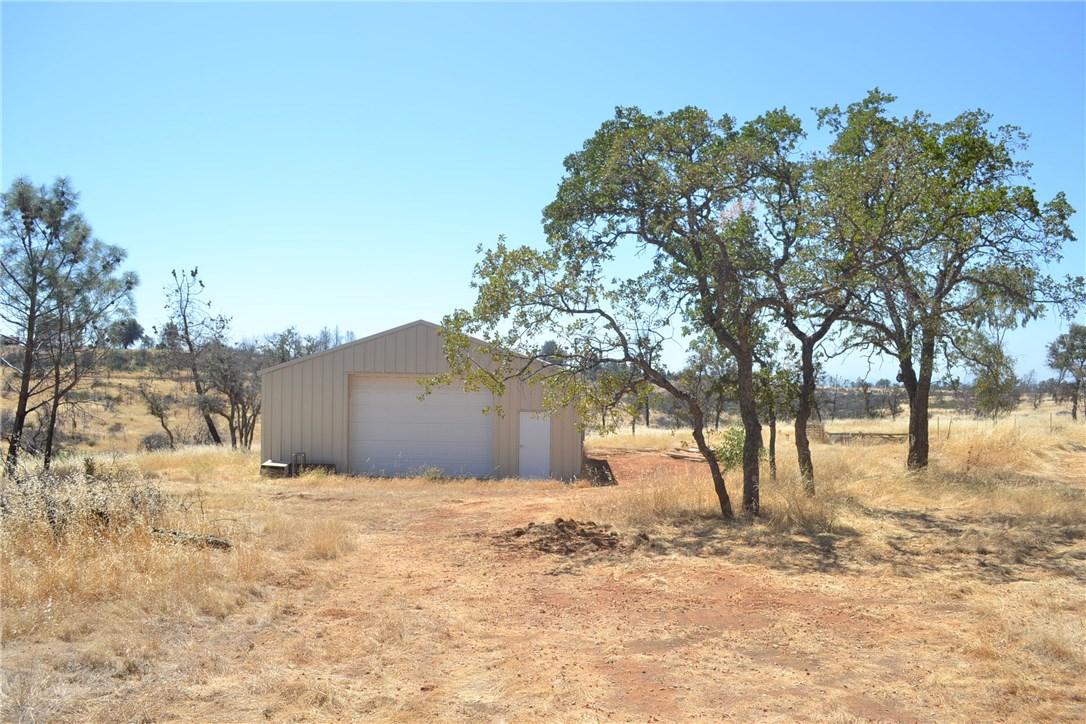 4380 Calernbar Road