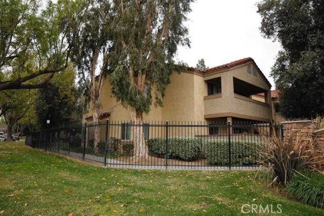 Photo of 1130 W Blaine Street #103, Riverside, CA 92507
