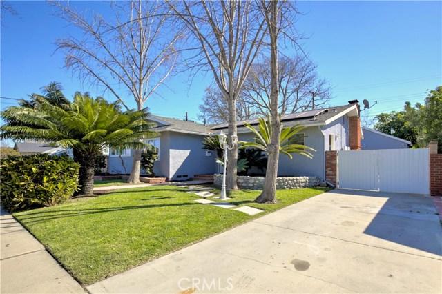 418 S Shields Dr, Anaheim, CA 92804 Photo 1