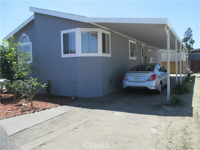 12700 ELLIOTT Street, El Monte CA: http://media.crmls.org/medias/00cf270d-e7de-49a2-9857-54210927ef32.jpg
