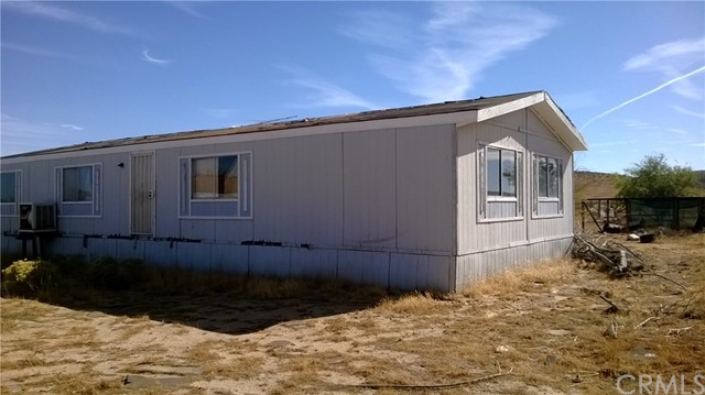 13756 E Blair Avenue Edwards, CA 93523 - MLS #: IV17253829