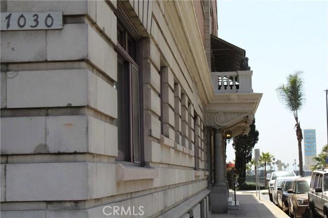 1030 E Ocean Bl, Long Beach, CA 90802 Photo 13