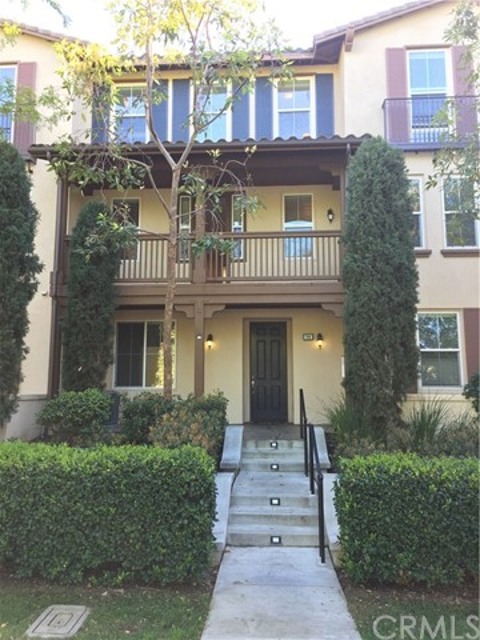 34 Seasons, Irvine, CA 92603 Photo 0