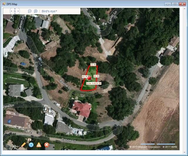 1704 Ravine Lane, Chino Hills CA: http://media.crmls.org/medias/00d299e4-ce1f-4e6f-b4c1-58c4fe1ef5c2.jpg