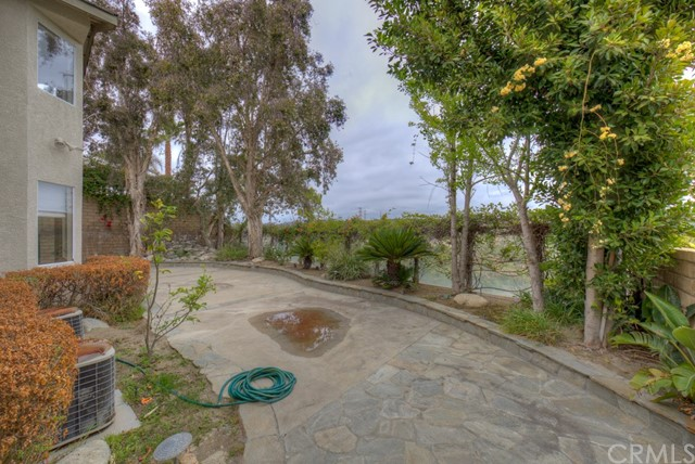 5202 S Chariton Ave, Inglewood, CA 90056 photo 5