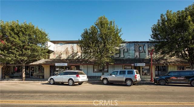 3970 Main Street, Kelseyville CA: http://media.crmls.org/medias/00d70f7b-928c-4c77-a0a2-d086fd62db4a.jpg