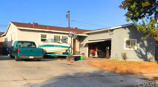 , CA  is listed for sale as MLS Listing DW17276690