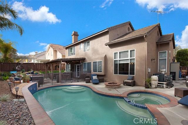 2621 Grove Avenue, Corona, CA 92882, photo 39