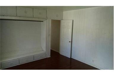 13861 Browning Avenue Tustin, CA 92780 - MLS #: PW17185912