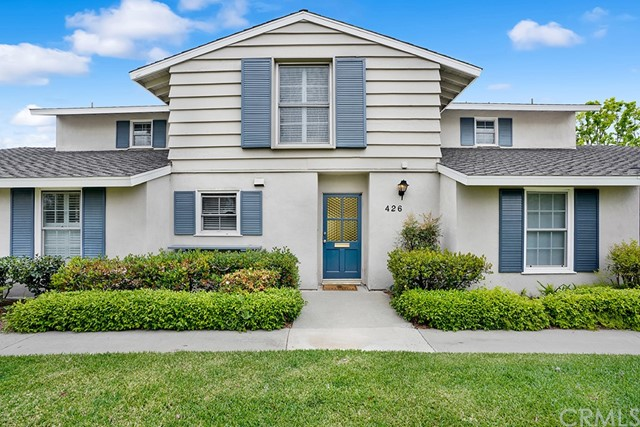 Detail Gallery Image 1 of 20 For 426 Emerson St, Costa Mesa,  CA 92627 - 2 Beds | 1/1 Baths