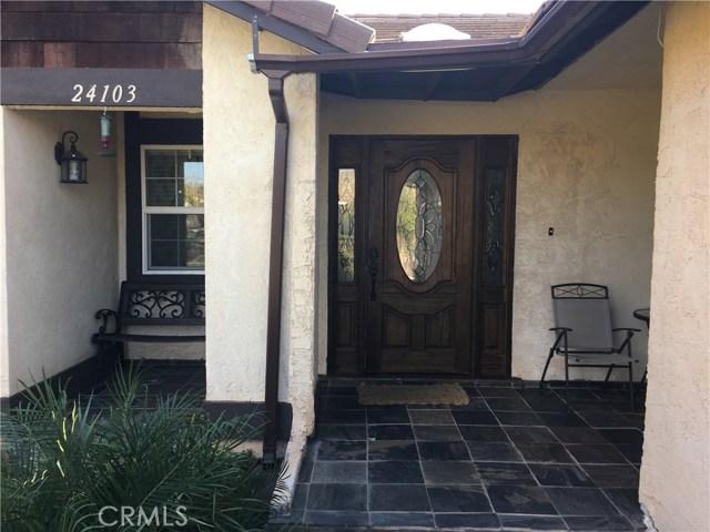 24103 Sandbow Street, Moreno Valley CA: http://media.crmls.org/medias/00db3ac0-a3f2-4649-91b0-7a5cef4123e6.jpg