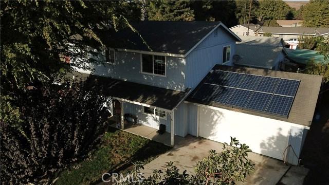 62251 Rico Street, San Ardo CA: http://media.crmls.org/medias/00db8362-2d65-48e5-954f-4495c2424707.jpg
