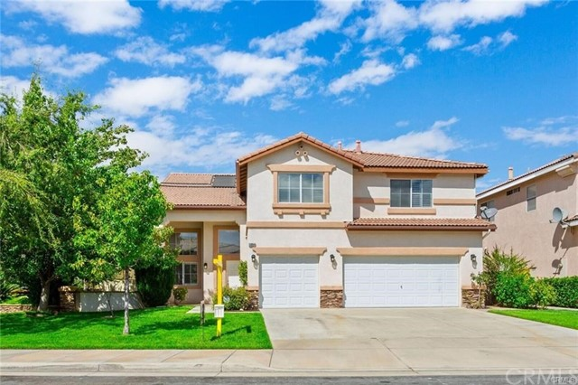 33354 MORNING VIEW DRIVE, TEMECULA, CA 92592