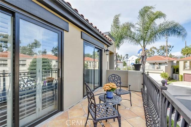 369 Seville Wy, Long Beach, CA 90814 Photo 27