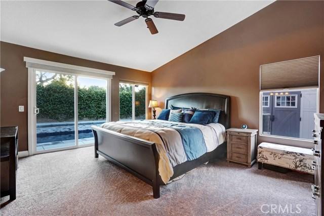 6708 Vanderbilt Place, Rancho Cucamonga CA: http://media.crmls.org/medias/00dce24c-ef5c-481a-ad29-abd385974bd7.jpg