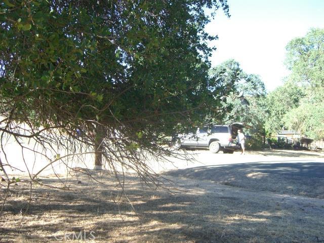 15675 Eagle Rock Road, Hidden Valley Lake CA: http://media.crmls.org/medias/00df207d-3cb9-409d-8566-1fb614a524b8.jpg