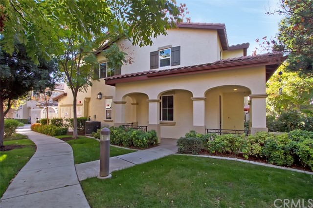 40022 Spring Place Ct, Temecula, CA 92591 Photo