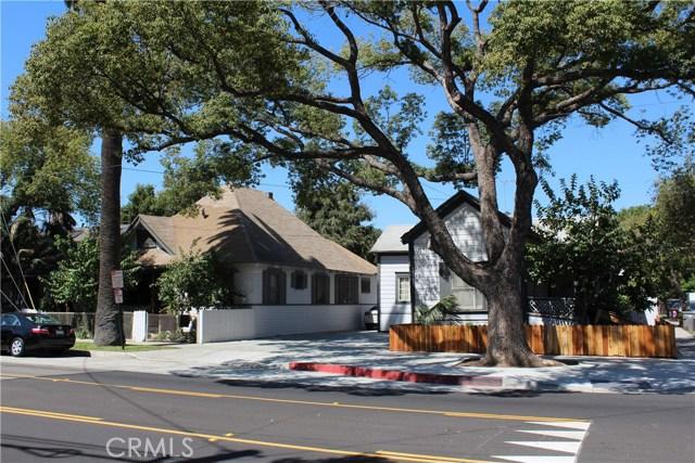 623 Santa Ana Boulevard, Santa Ana, CA, 92701
