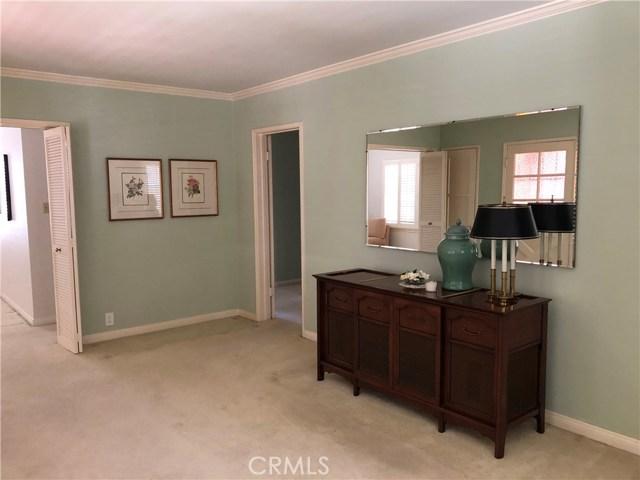 14001 Morrison Street Sherman Oaks, CA 91423 - MLS #: SB18142010