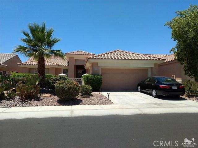 37339 Mojave Sage Street Palm Desert, CA 92211 - MLS #: 218016462DA