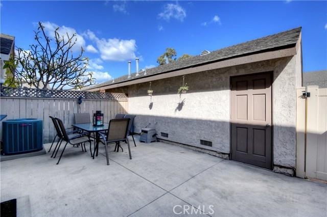 1357 S Walnut St, Anaheim, CA 92802 Photo 19