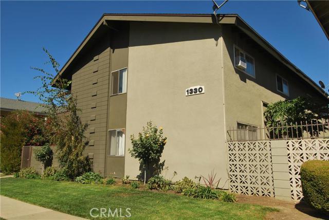 Single Family for Sale at 1330 Burwood Street La Habra, California 90631 United States