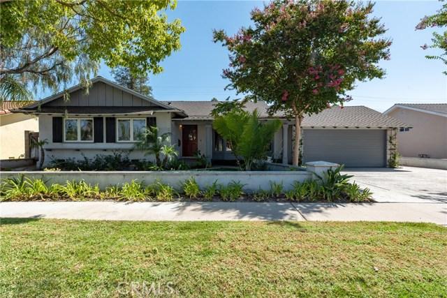 3244 W Sunview Drive, Anaheim CA: http://media.crmls.org/medias/00ea1a93-67e7-42fe-8372-77958513e5db.jpg