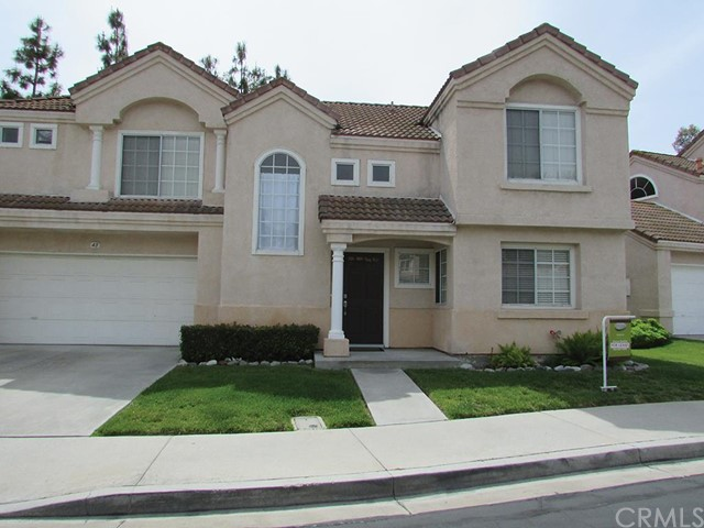 Single Family Home for Rent at 48 Santa Monica St Aliso Viejo, California 92656 United States