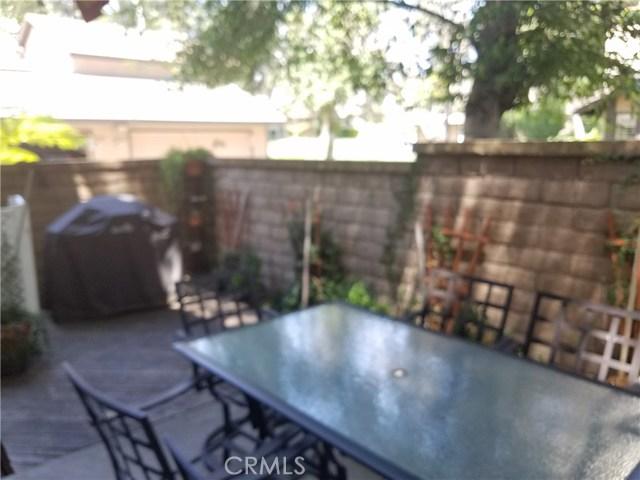 5456 Via Del Tecolote ,Riverside,CA 92507, USA