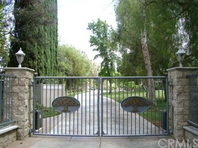 Real Estate for Sale, ListingId: 34900716, Riverside,CA92506