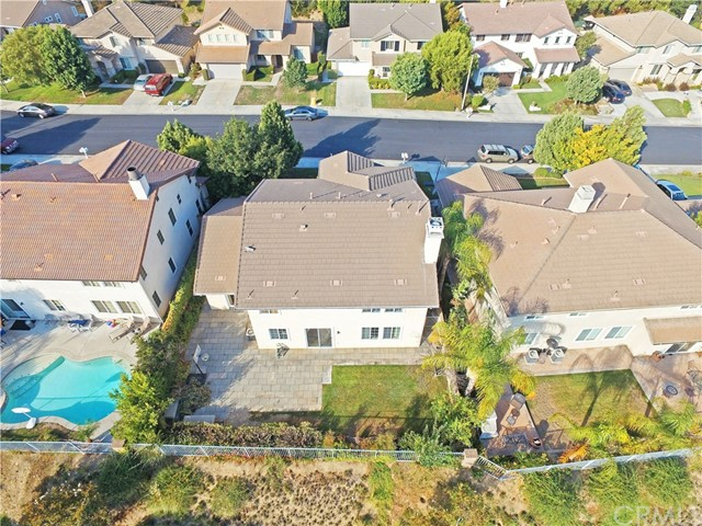 16631 Sagebrush Street Chino Hills, CA 91709 is listed for sale as MLS Listing CV17193034