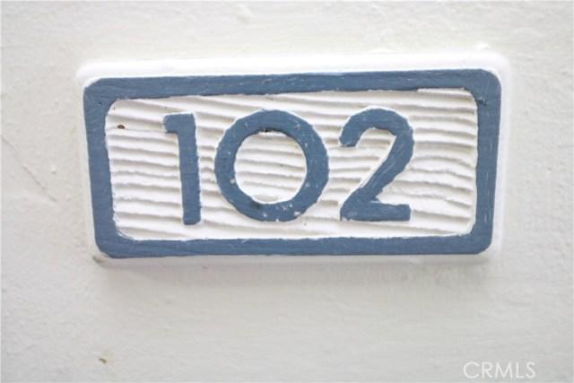 601 S Prospect Ave 102, Redondo Beach, CA 90277 photo 4