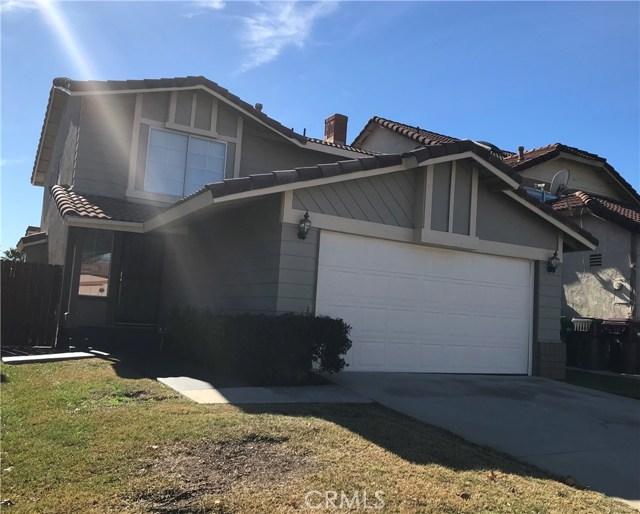 23441 Woodlander Wy, Moreno Valley, CA 92557 Photo