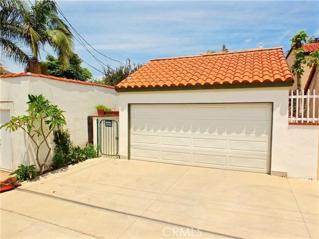 4040 E 6th St, Long Beach, CA 90814 Photo 24