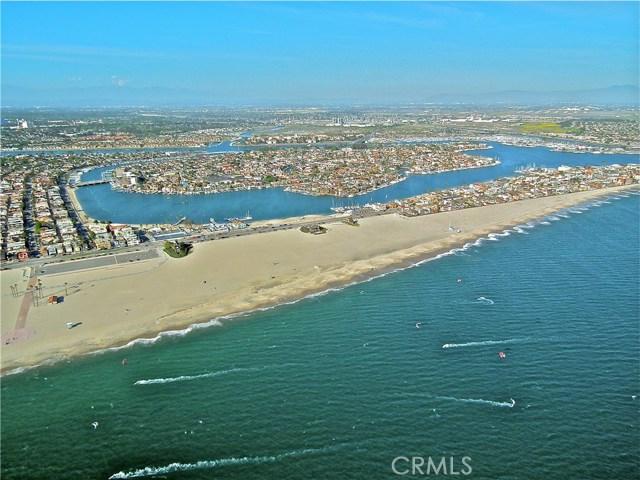 33 66th Pl, Long Beach, CA 90803 Photo 45