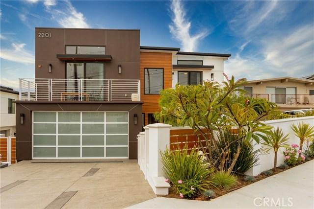 2201 Ripley Ave, Redondo Beach, CA 90278 photo 20
