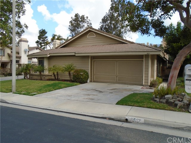 , CA  is listed for sale as MLS Listing IG18072051