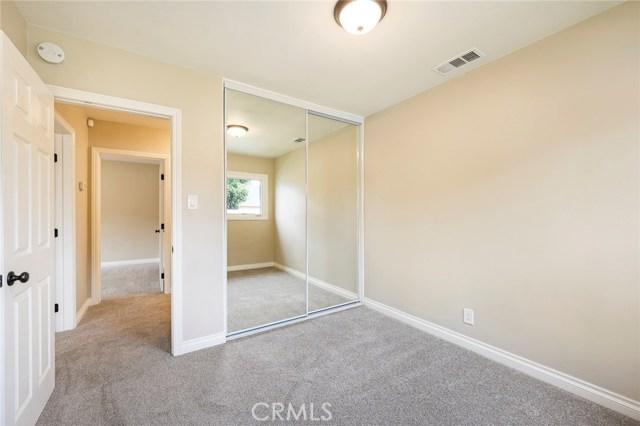 735 N Gilbert St, Anaheim, CA 92801 Photo 18