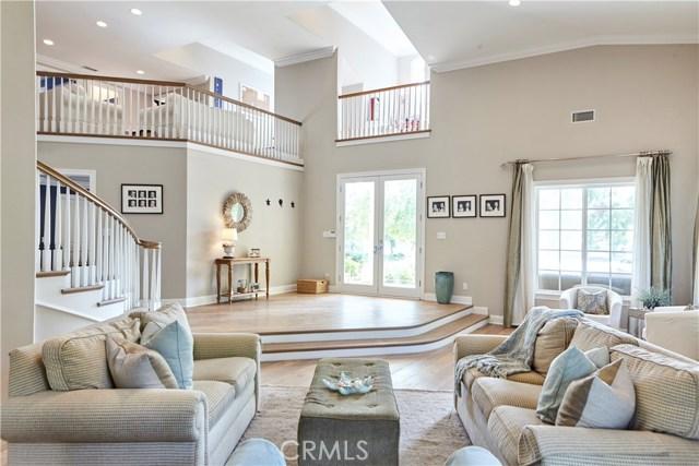25 Hillcrest Manor, Rolling Hills Estates, CA 90274