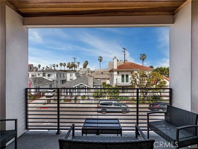 5776 Campo, Long Beach CA: http://media.crmls.org/medias/00f730ca-f7af-484e-a0e0-256035628159.jpg