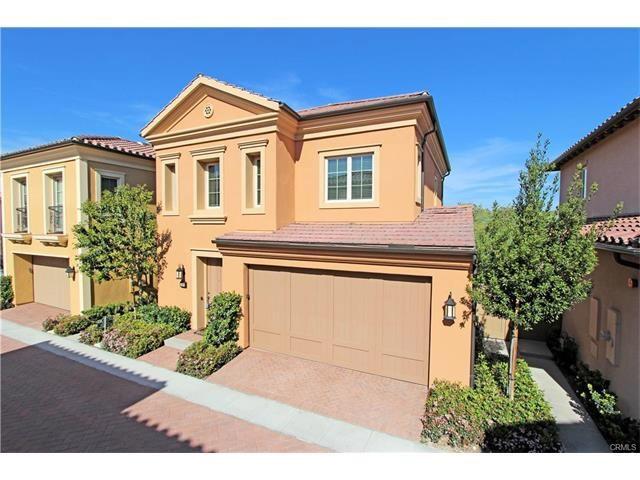 100 Bianco, Irvine, CA 92618 Photo 19