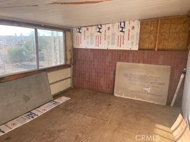 60700 Tamatea Street, Anza CA: http://media.crmls.org/medias/00faaf2f-0895-409b-8a79-10f65e7c2f27.jpg